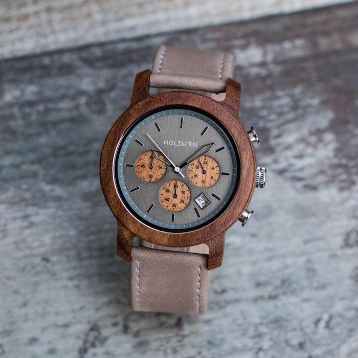 Bestseller Allgemein Uhren Slider IT 14