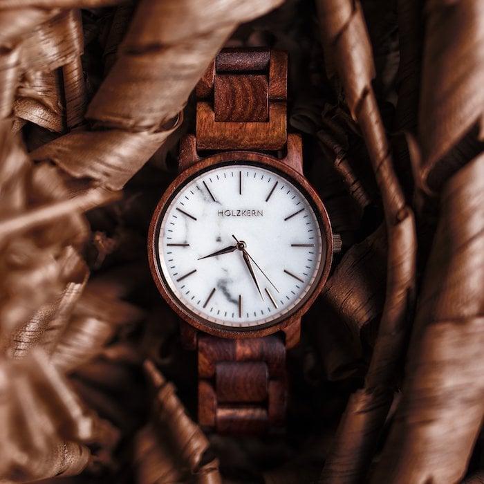 Bestseller Allgemein Uhren Slider DE 14