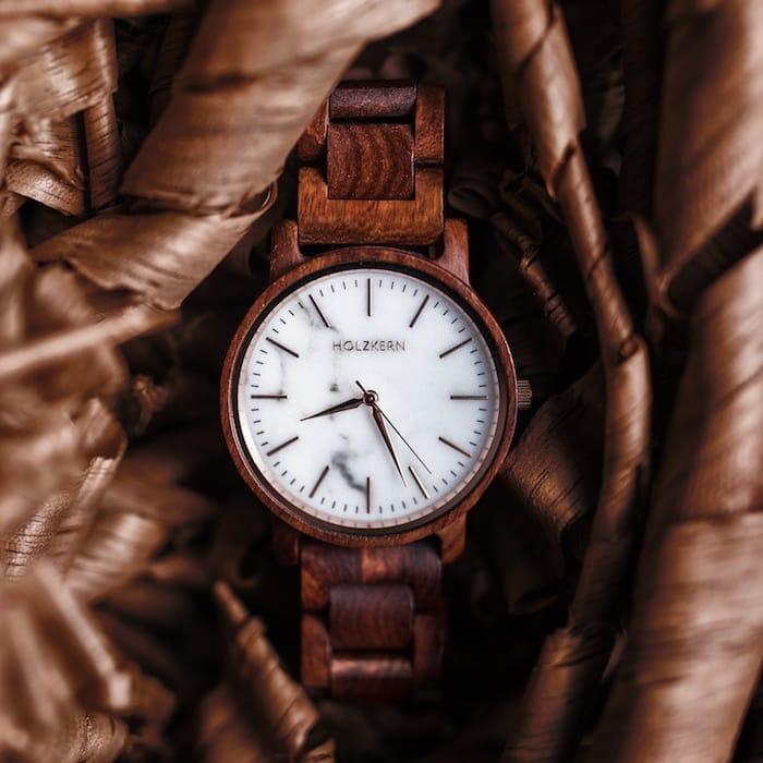 Bestseller Damen Uhren Slider DE 5