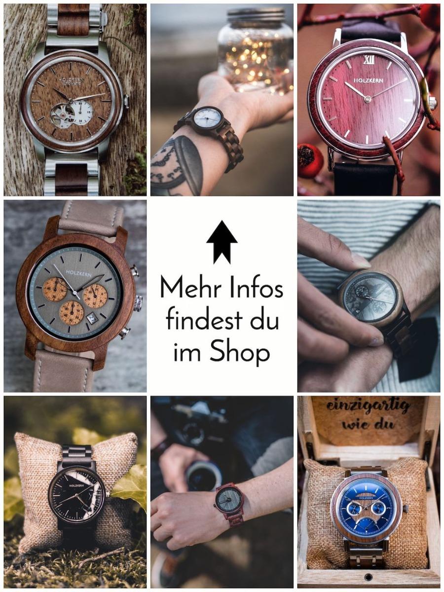 Mehr Infos im Shop