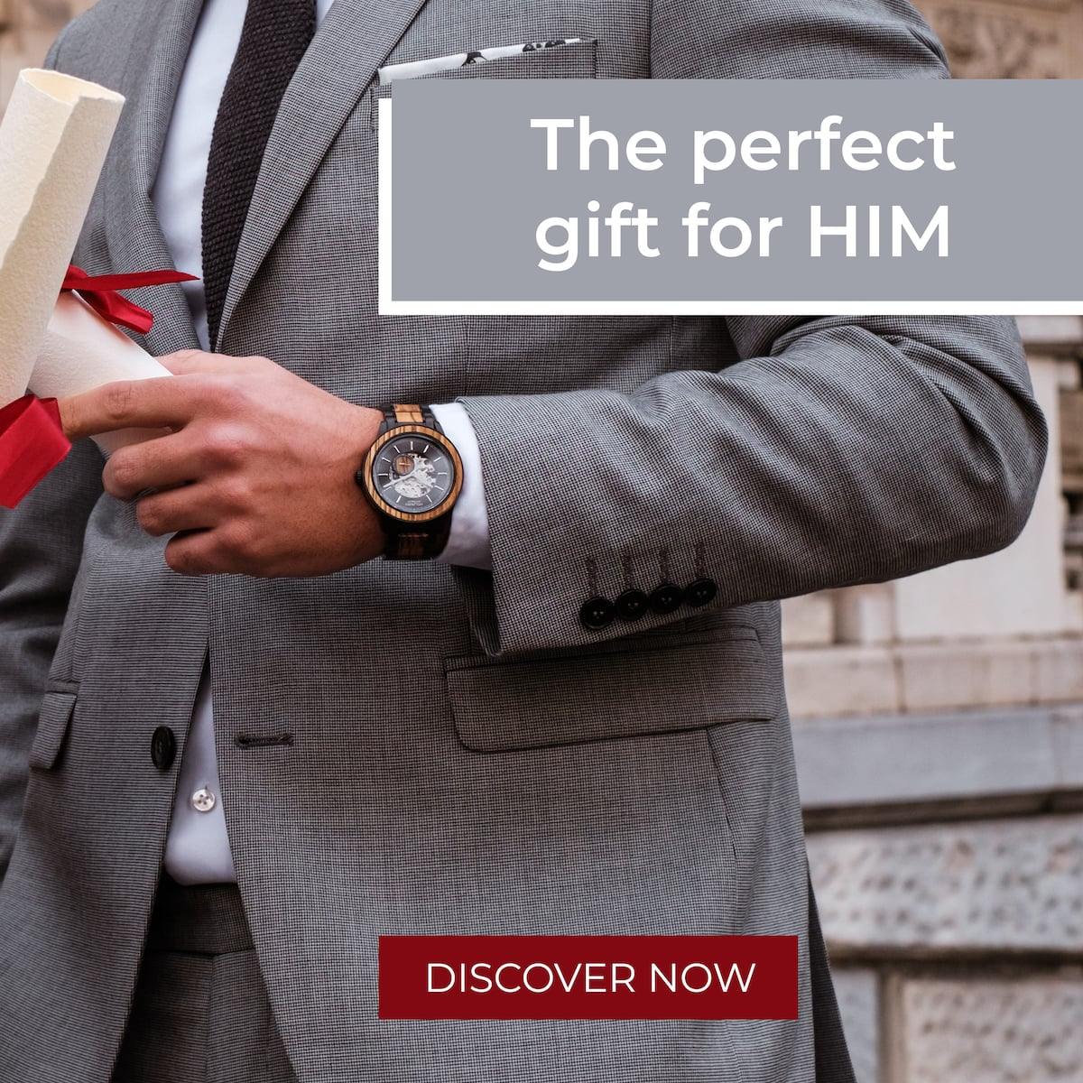 Graduation Gifts For Men