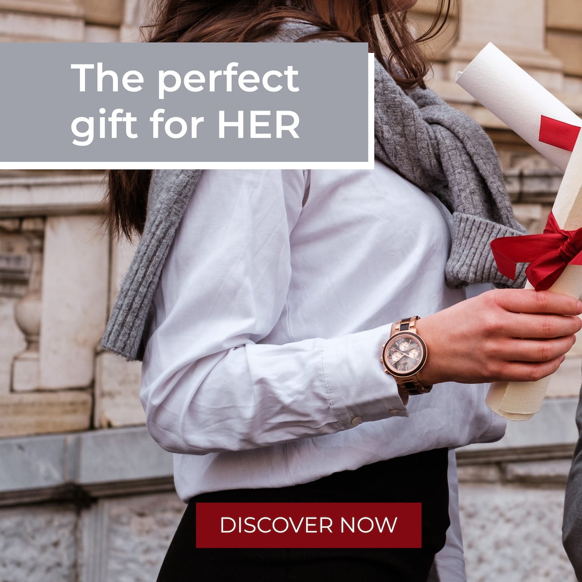 Graduation Gifts For Women