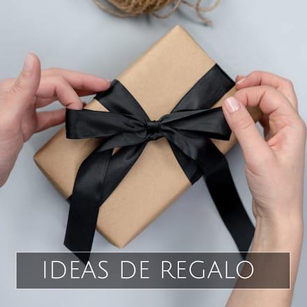 Ideas de regalo