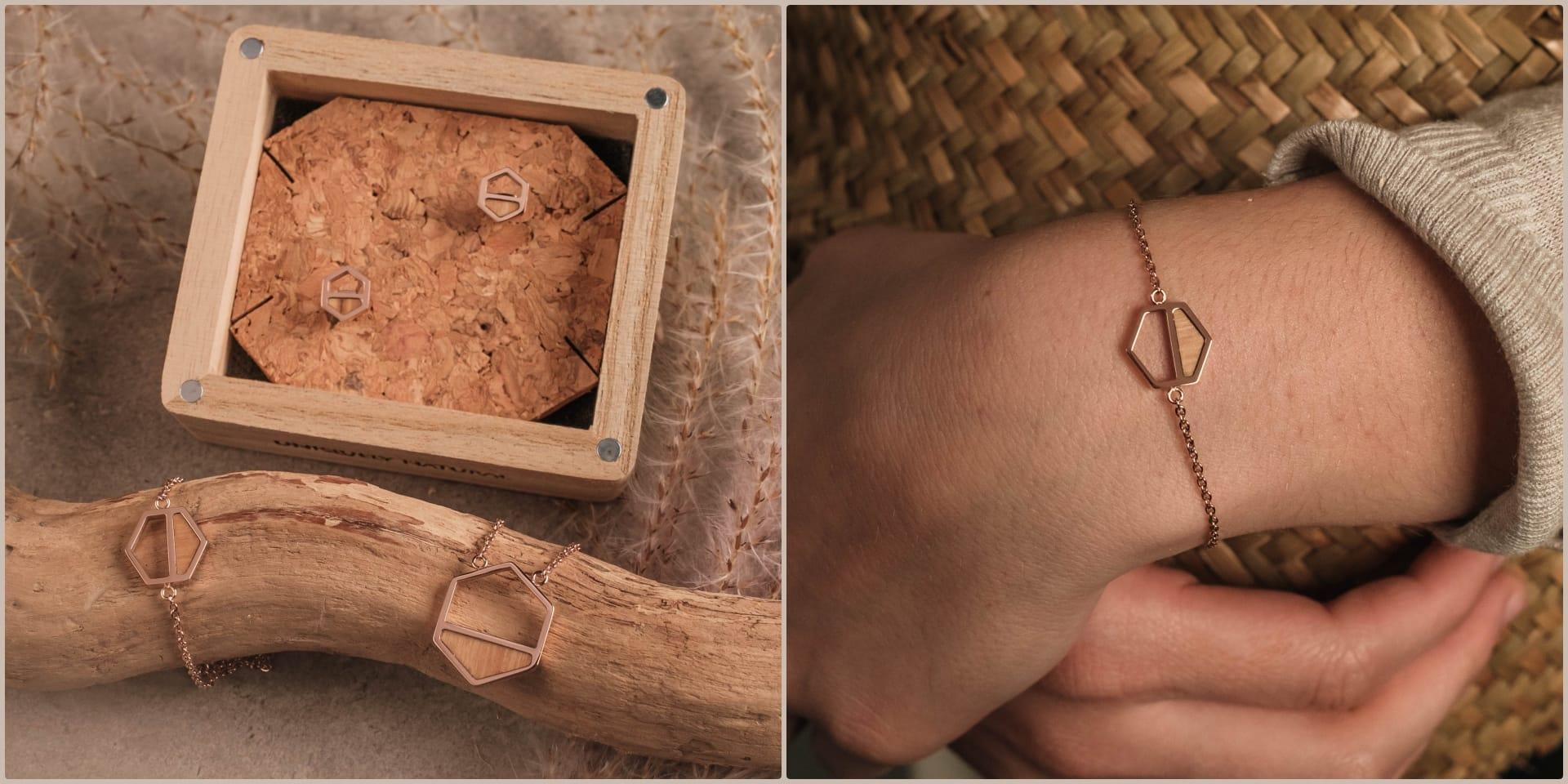 Bracelet Assemblage
