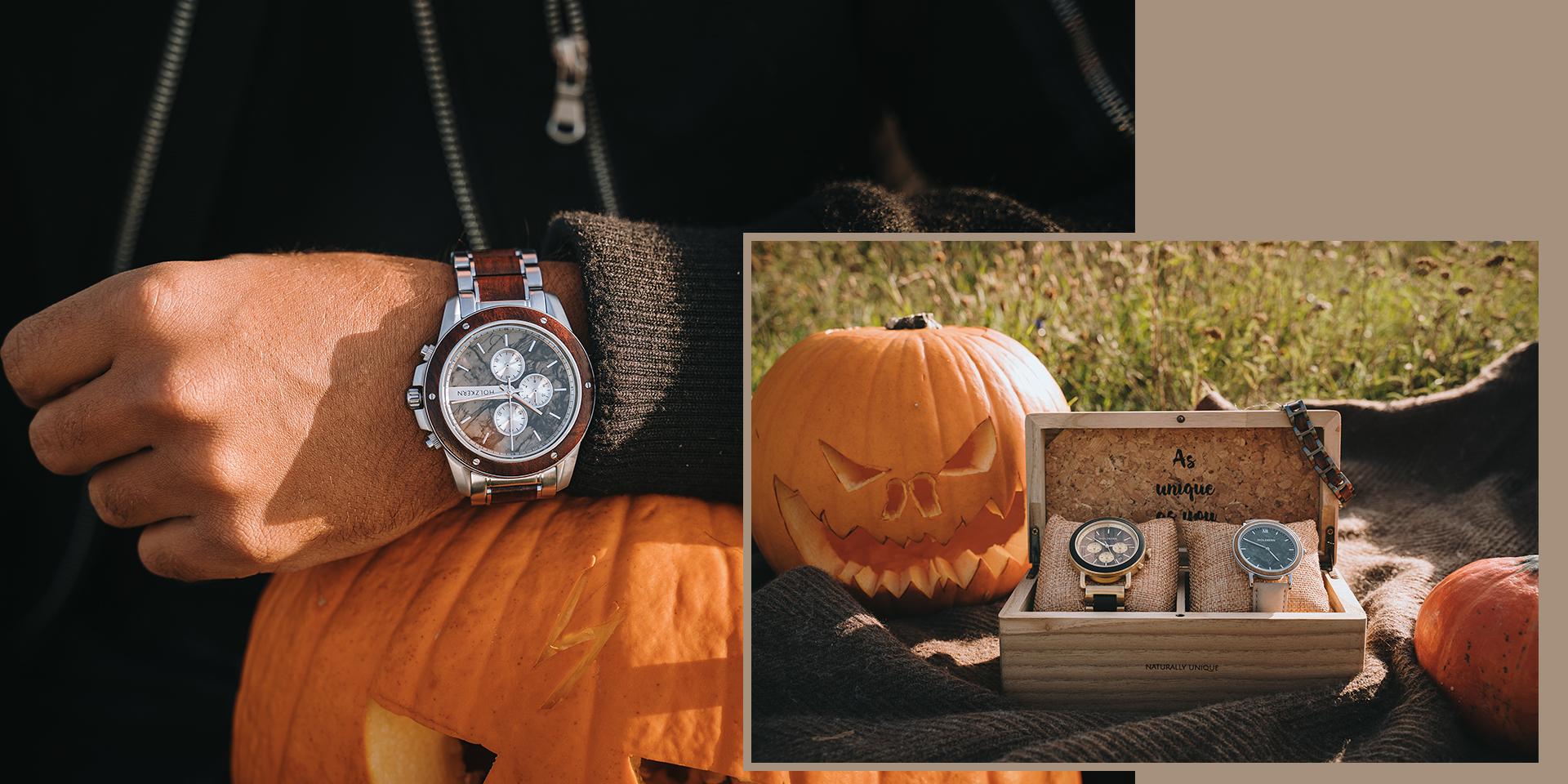 Halloween Gallerie