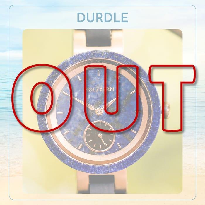 Durdle