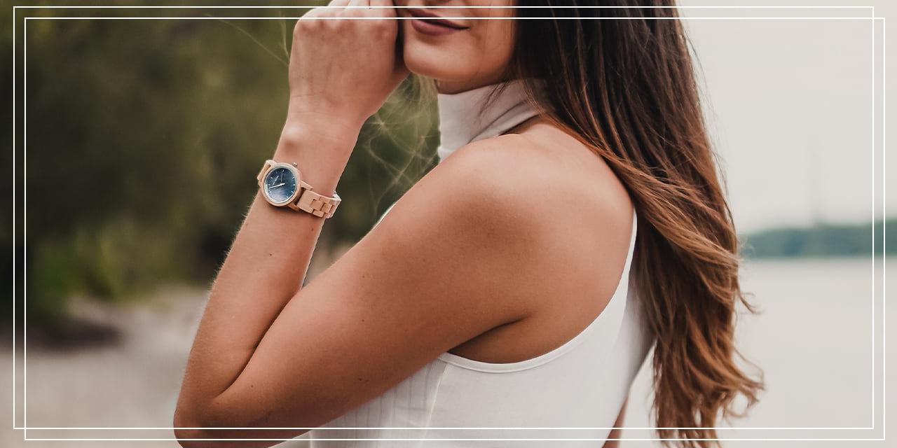 Sleek designs for a minimalistic look