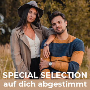 Holzkern Special Selection