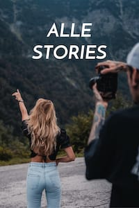 Alle Stories