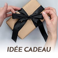Idee Cadeau