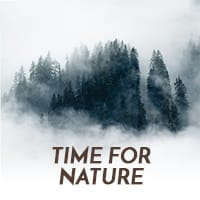 Time For Nature
