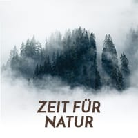 Zeit für Natur