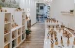 Holzkern Store Berlino