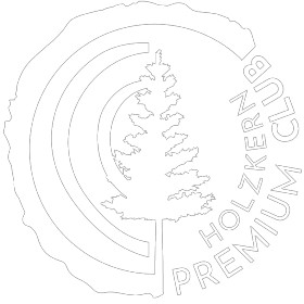 Premium Club