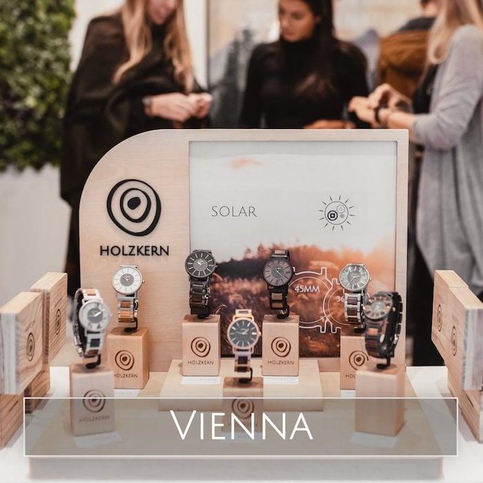 Shop in Vienna