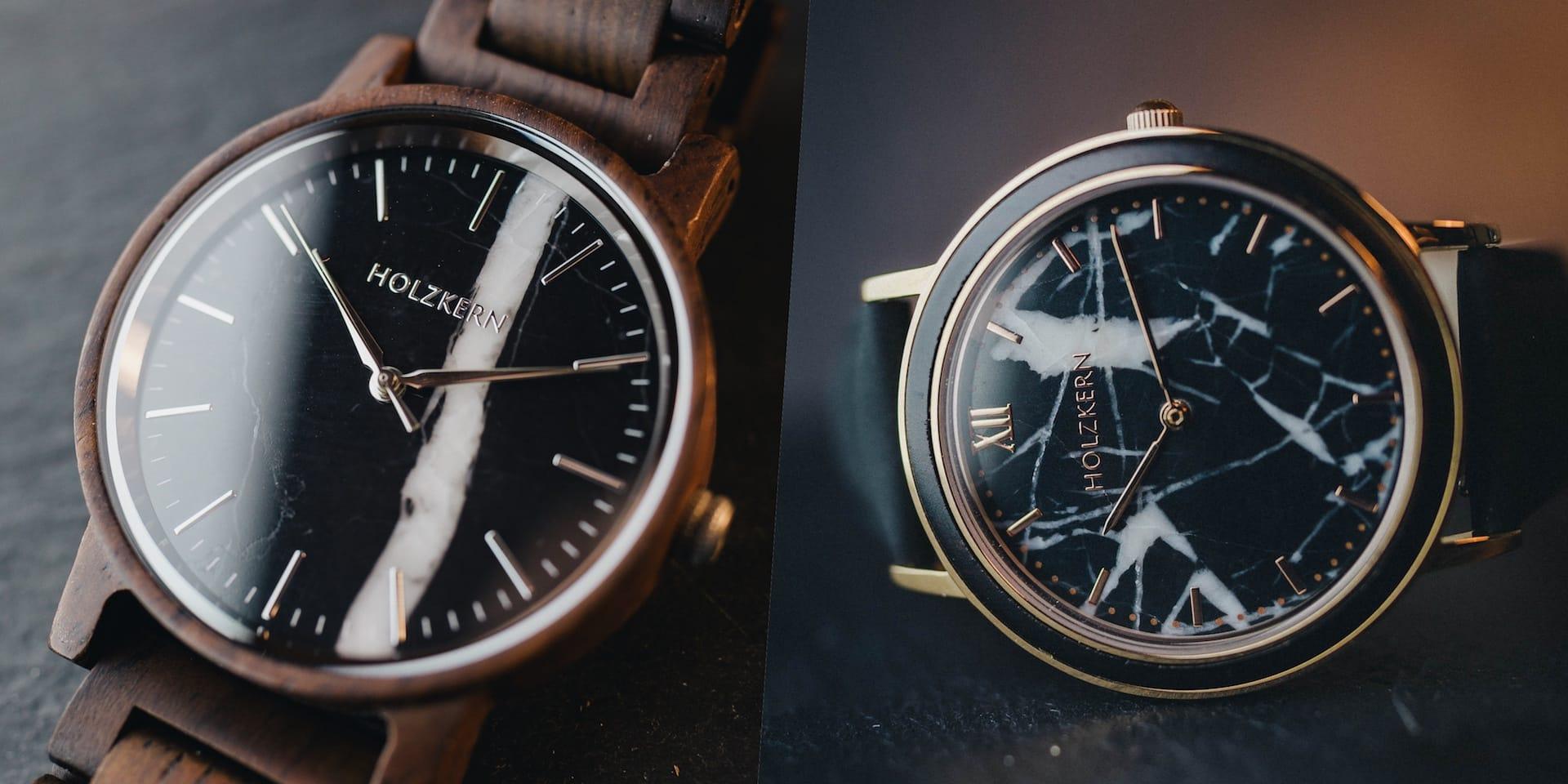 Elegante Uhren 3